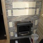 Монтаж котельной для частного дома
